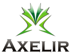 Axelir - .NET freelancer Philippinen