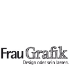 Frau Grafik -  freelancer Schonaich