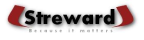 Streward - CSS freelancer Stralsund