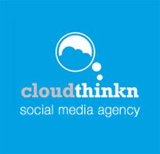 Cloudthinkn Social Marketing Agentur