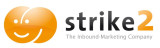 strike2 - Leadmanagement & Inbound-Marketing
