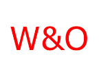 W&O-Marketing Thomas Canali - Vertrieb freelancer Munchen