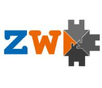 Zentralweb GmbH - Javascript freelancer Potsdam