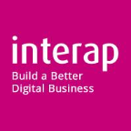 interap GmbH & Co. KG - Flash freelancer Elsass