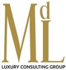 MdL Luxury Consulting Group - Affiliate Marketing freelancer São paulo