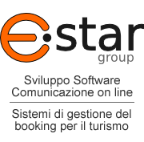 Estar group s.c.a.r.l. - Kundenbetreuung freelancer Olbia-tempio