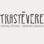 Trastévere Studio - Spanisch freelancer Berlin