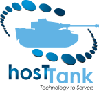 Host Tank Technologies - Illustrator freelancer County dublin