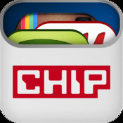 Chip Online GmbH - Chip App-Guide
