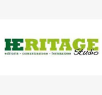 Heritage Studio -  freelancer Umbria