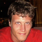 Padovan Piero - Web Services freelancer Slowenien