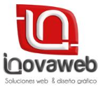 inovaweb es - Telemarketing freelancer Land valencia