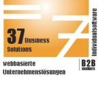 37Business - AJAX freelancer Steiermark