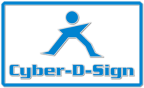 Cyber-D-Sign - osCommerce freelancer Ratingen
