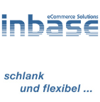 inbase gmbh - VirtueMart freelancer Hamburg