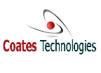 Coates Technologies - ASP.NET freelancer Kalkutta