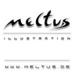 meltus Illustration - Unity 3D freelancer Berlin