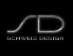 Schweiz Design GmbH - Videoproduktion freelancer Aargau