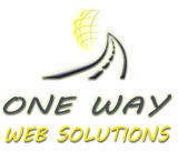 One Way Web Solutions