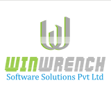 WinWrench Software Solutions