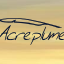 Acreplume - Perl freelancer Rennes