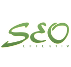 SEO-effektiv GmbH - AdWords freelancer Barnim