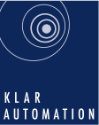 Klar Automation GmbH & Co.KG - PHP freelancer Höchstadt