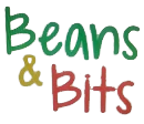 BeansandBits - Delphi freelancer Madrid