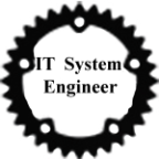 IT System Engineer - LAMP freelancer Dusseldorf