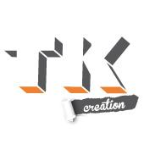 TK Creation - 3d freelancer Augsburg
