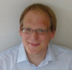 Carsten Eilks -  freelancer Neu-ulm