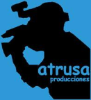 Atrusa producciones - E Mail Marketing freelancer Provinz salamanca