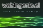 webingenio -  freelancer Malleco province