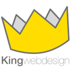 King Web Design - Illustrator freelancer Campania