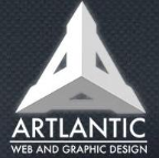 Artlantic Design - Flash freelancer Serbien