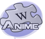 wikianime - FoxPro freelancer Dominikanische republik