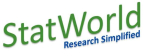 StatWorld Research Solutions - Zeichensetzung freelancer Uttar pradesh