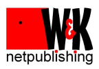 W&K netpublishing -  freelancer Langenlehsten