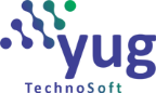 Yug TechnoSoft - ADO.NET freelancer China