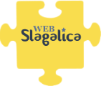weblagalica - Flash Design freelancer Okrug mačva