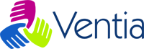 Ventia SOC. COOP. A.R.L. - E Mail Marketing freelancer Ravenna