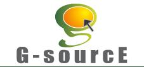 Gsource Business Solutions Private Limited -  freelancer Cuyahoga county