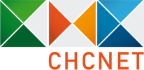 CHCNET Hosting & Coding - Analytics freelancer Slowakei