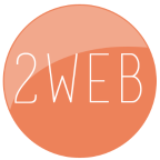2web - Magento freelancer Senigallia