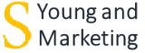 youngandmarketing