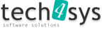 Tech4sys Software Solutions - HTML5 freelancer Hyderabad