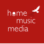 home-music-media - Twitter freelancer Mittelsachsen