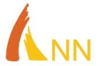 ANN Technologies - ADO.NET freelancer China