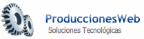 Producciones Web - VB.NET freelancer Montevideo