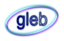 GlebWeb - E Mail Marketing freelancer Mendoza province